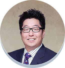 Mr. Byun