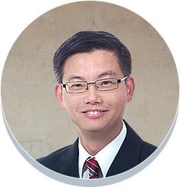 Mr. Yoo